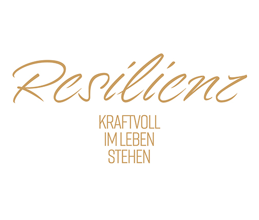 Resilienz Training